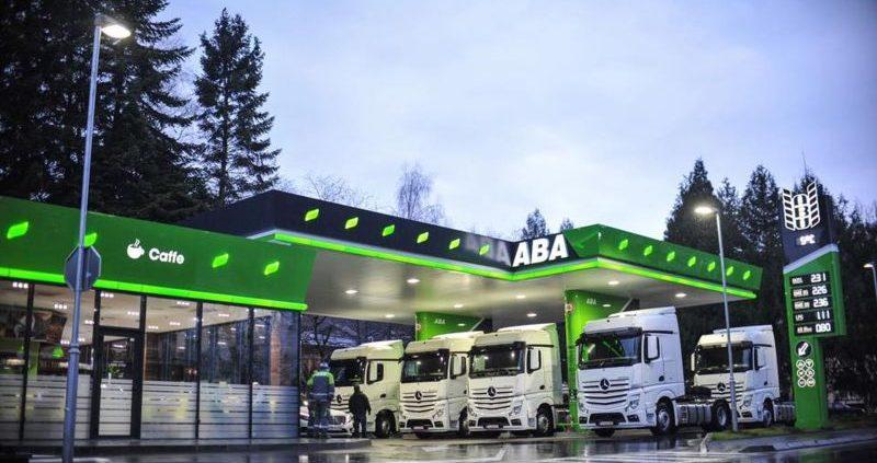 benzinska_aba_6