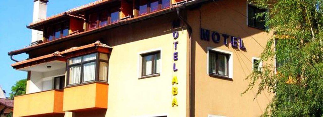 motel_aba_1