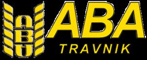 ABA d.o.o. Travnik Motel ABA Pekara ABA Benzinska pumpa ABA