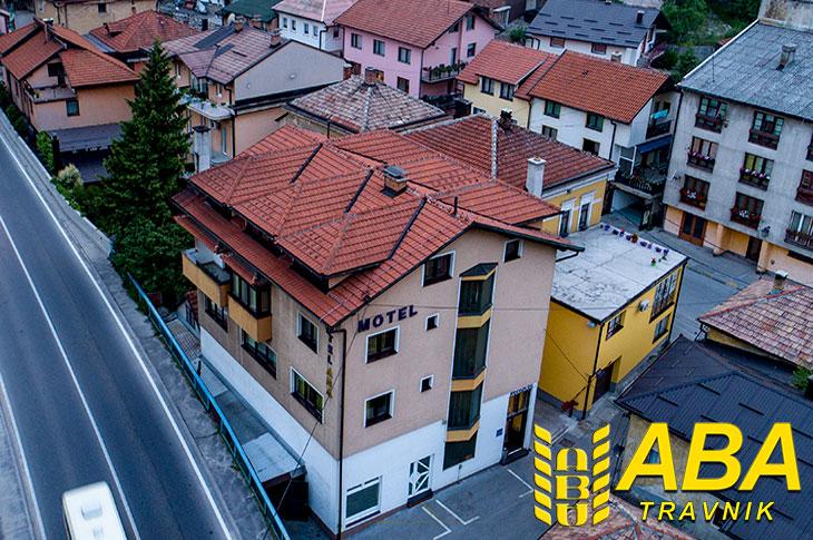 Motel-ABA-Travnik