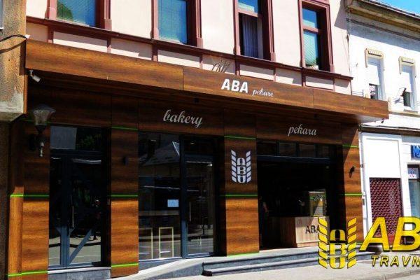 ABA d.o.o. Travnik raspisuje oglas za dva radna mjesta